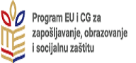 Program_EU_i_CG-SOPEES